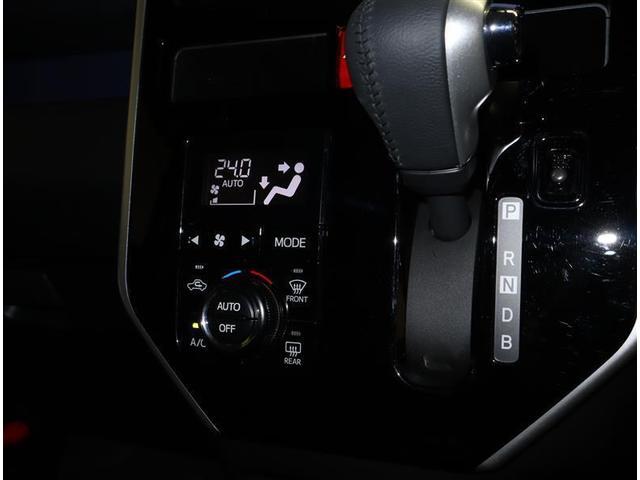 カスタムG-T フルセグ DVD再生 バックカメラ 衝突被害軽減システム ETC 両側電動スライド LEDヘッドランプ ワンオーナー 記録簿 アイドリングストップ(10枚目)