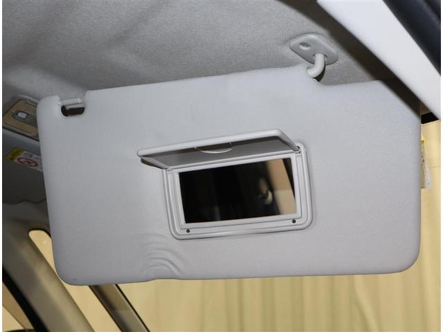 カスタムG-T フルセグ DVD再生 バックカメラ 衝突被害軽減システム ETC 両側電動スライド LEDヘッドランプ ワンオーナー 記録簿 アイドリングストップ(15枚目)