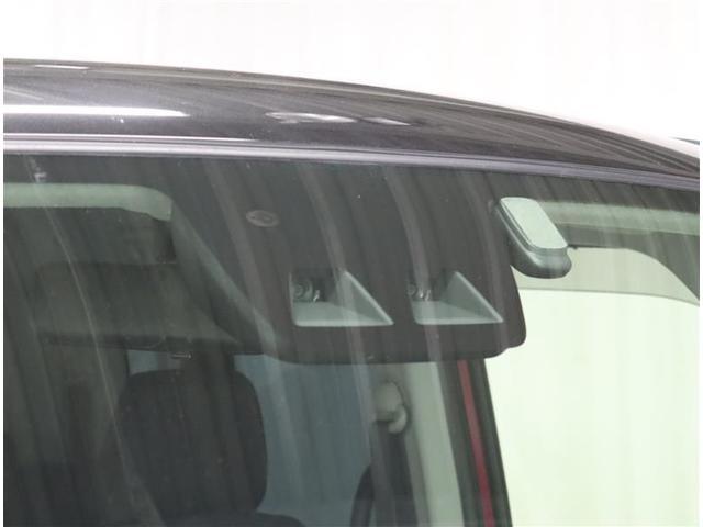 カスタムG-T フルセグ DVD再生 バックカメラ 衝突被害軽減システム ETC 両側電動スライド LEDヘッドランプ ワンオーナー 記録簿 アイドリングストップ(18枚目)