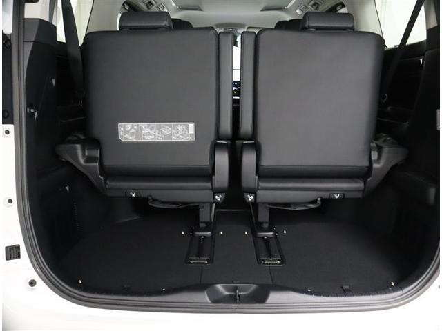 2.5Z Gエディション フルセグ メモリーナビ DVD再生 バックカメラ 衝突被害軽減システム ETC 両側電動スライド LEDヘッドランプ 乗車定員7人 3列シート ワンオーナー 記録簿(5枚目)