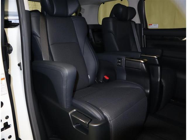 2.5Z Gエディション フルセグ メモリーナビ DVD再生 バックカメラ 衝突被害軽減システム ETC 両側電動スライド LEDヘッドランプ 乗車定員7人 3列シート ワンオーナー 記録簿(7枚目)