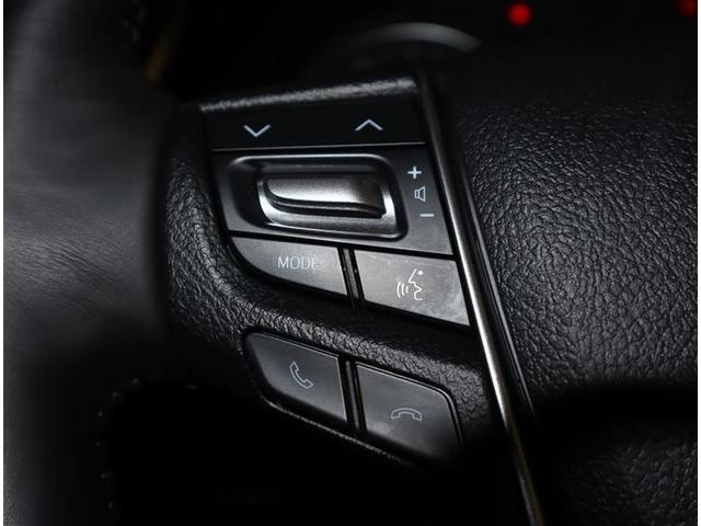 2.5Z Gエディション フルセグ メモリーナビ DVD再生 バックカメラ 衝突被害軽減システム ETC 両側電動スライド LEDヘッドランプ 乗車定員7人 3列シート ワンオーナー 記録簿(14枚目)