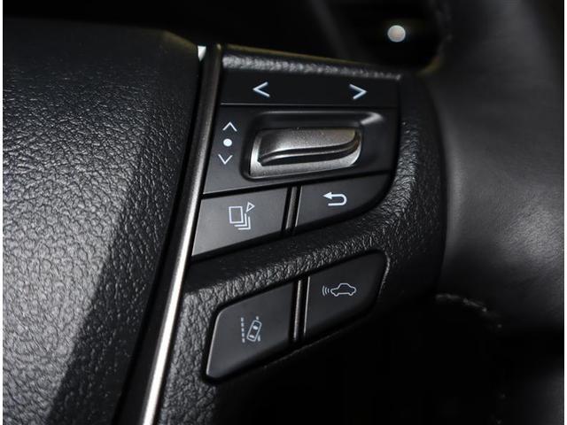 2.5Z Gエディション フルセグ メモリーナビ DVD再生 バックカメラ 衝突被害軽減システム ETC 両側電動スライド LEDヘッドランプ 乗車定員7人 3列シート ワンオーナー 記録簿(15枚目)