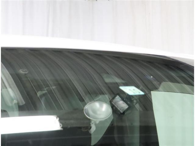 2.5Z Gエディション フルセグ メモリーナビ DVD再生 バックカメラ 衝突被害軽減システム ETC 両側電動スライド LEDヘッドランプ 乗車定員7人 3列シート ワンオーナー 記録簿(20枚目)