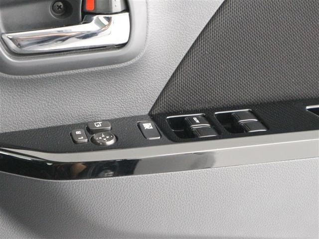 HV X 衝突被害軽減システム HIDヘッドライト アイドリングストップ(13枚目)