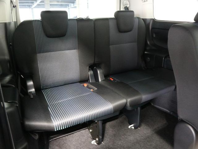 トヨタ ヴォクシー ZS 煌8人乗 両側電動スライド フルセグナビ ワンオーナー