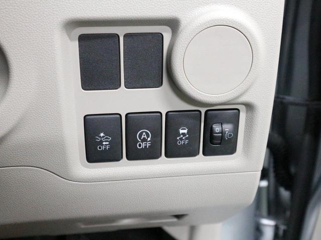 X S 衝突軽減装置装備 ワンオーナー ベンチシート(10枚目)