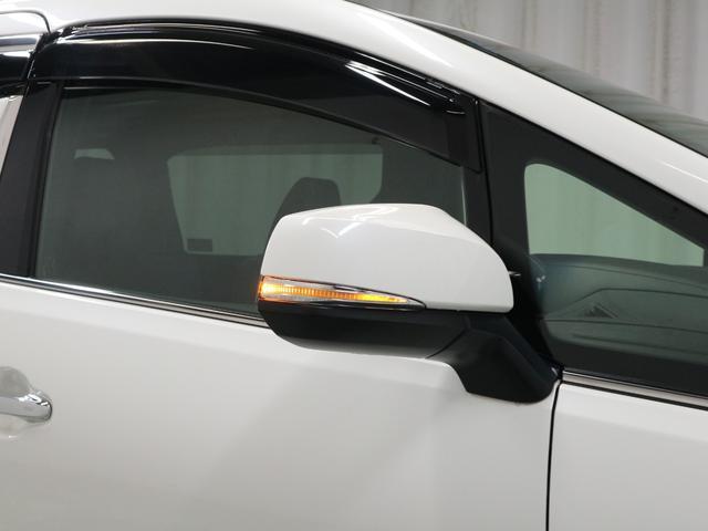 自動車ローンも取扱いしております。免許証と銀行お届け印だけで審査、申し込みまで完了!