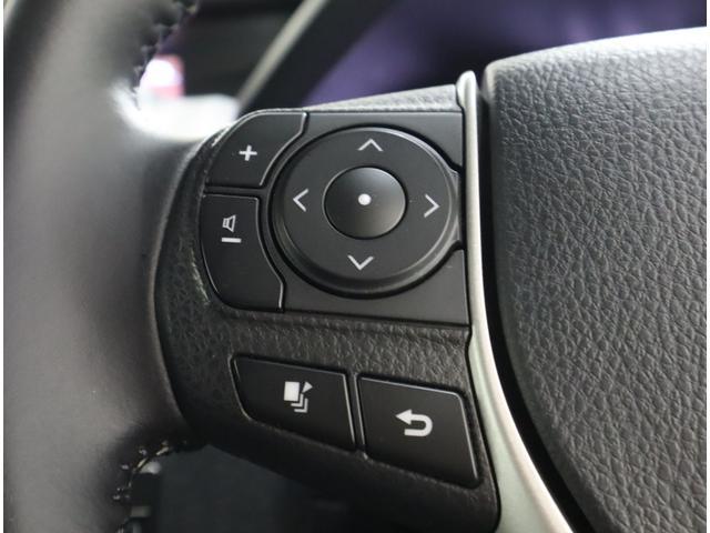 ZS煌 ダークブルーメタ サポカー フルセグメモリーナビ バックカメラ ワンオーナー 点検記録簿 ETC 両側電動スライドドア フルエアロ装備 純正アルミ LEDライト トヨタ認定中古車(19枚目)
