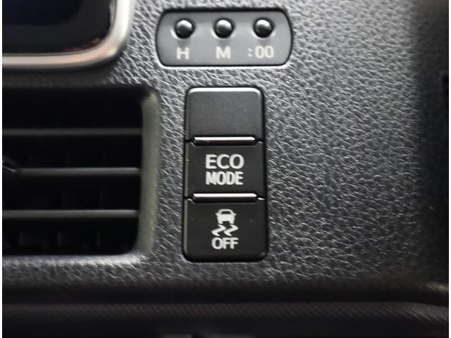 ZS煌 ダークブルーメタ サポカー フルセグメモリーナビ バックカメラ ワンオーナー 点検記録簿 ETC 両側電動スライドドア フルエアロ装備 純正アルミ LEDライト トヨタ認定中古車(20枚目)