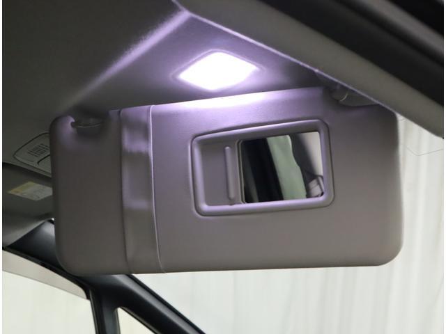 ZS煌 ダークブルーメタ サポカー フルセグメモリーナビ バックカメラ ワンオーナー 点検記録簿 ETC 両側電動スライドドア フルエアロ装備 純正アルミ LEDライト トヨタ認定中古車(26枚目)