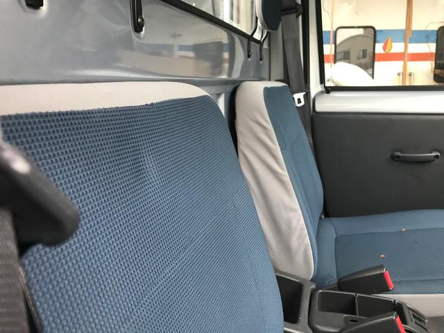 「スバル」「サンバートラック」「トラック」「兵庫県」の中古車24