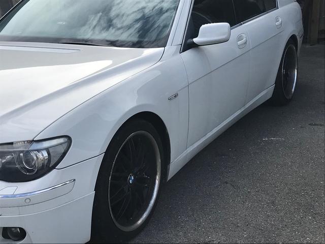 「BMW」「BMW」「セダン」「兵庫県」の中古車3