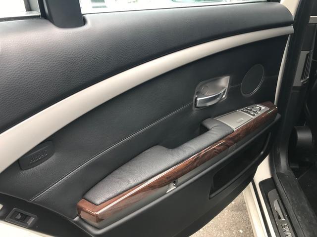 「BMW」「BMW」「セダン」「兵庫県」の中古車30