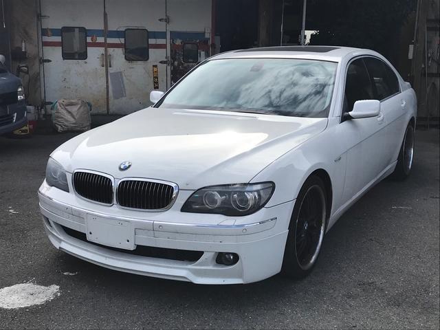「BMW」「BMW」「セダン」「兵庫県」の中古車33