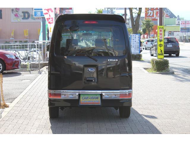 スバル ディアスワゴン RS ナビ TV ETC キセノン