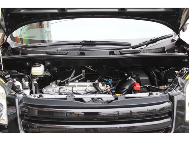 トヨタ ノア X Lセレクション HDD フルセグ Bモニター ETC