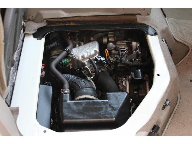 スズキ エブリイワゴン PZターボ HDD フルセグ ETC ワンオーナー