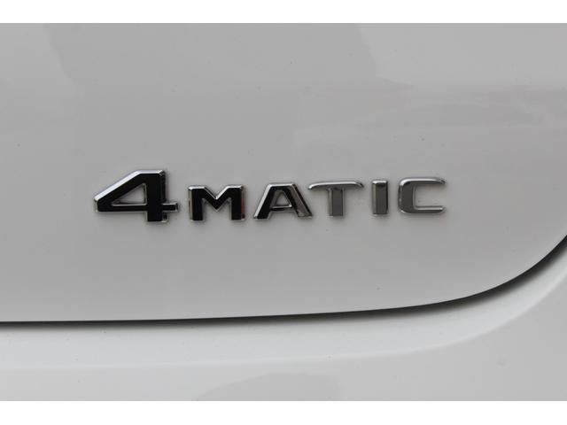GLE350d 4マチ クーペスポーツRセーフ AMG21(20枚目)