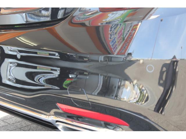 S400dロングEXC AMGライン+パノラマ リアエンタメ(10枚目)