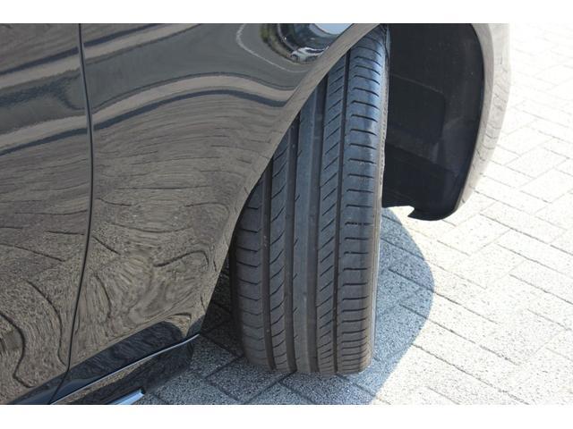 S400dロングEXC AMGライン+パノラマ リアエンタメ(13枚目)