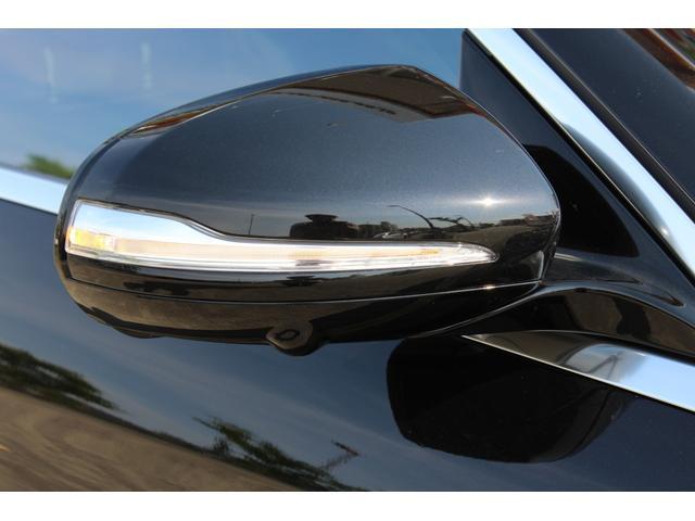 S400dロングEXC AMGライン+パノラマ リアエンタメ(17枚目)