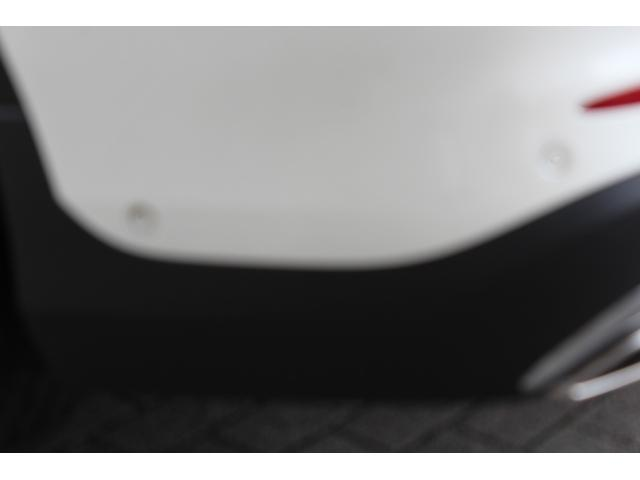 GLC250 4マチックスポーツ(本革仕様) パノラマルーフ(16枚目)