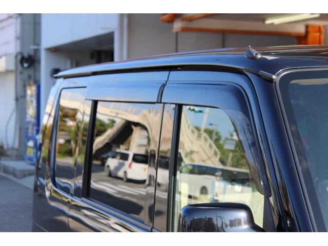 「マツダ」「スクラムワゴン」「コンパクトカー」「兵庫県」の中古車15