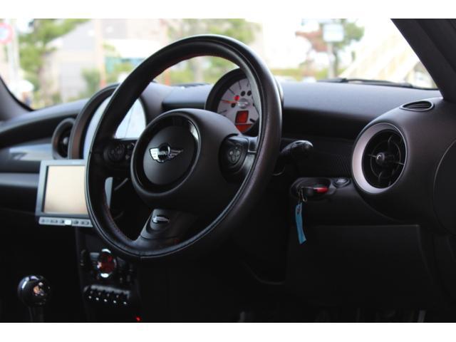 「MINI」「MINI」「コンパクトカー」「兵庫県」の中古車26