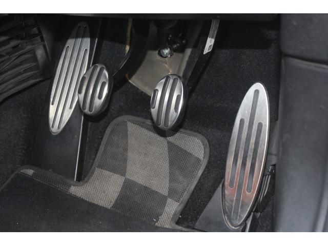 「MINI」「MINI」「コンパクトカー」「兵庫県」の中古車42