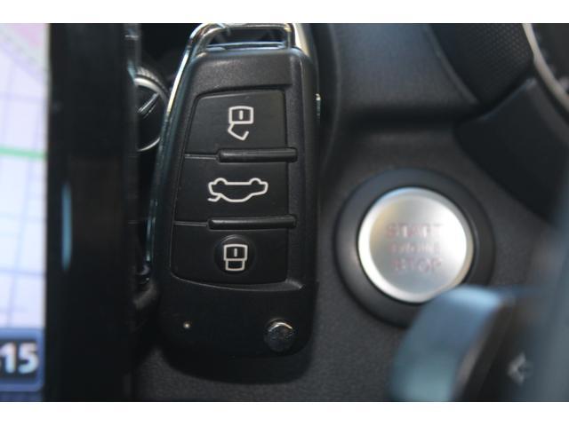 「アウディ」「アウディ A1スポーツバック」「コンパクトカー」「兵庫県」の中古車27