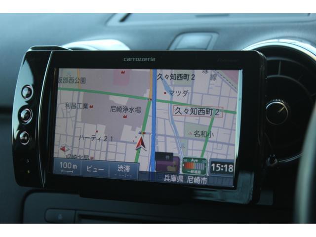 「アウディ」「アウディ A1スポーツバック」「コンパクトカー」「兵庫県」の中古車31