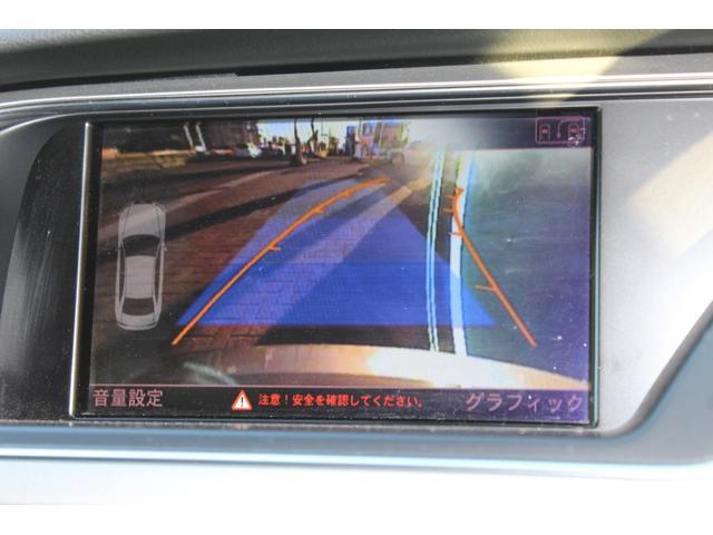 「アウディ」「アウディ A5スポーツバック」「セダン」「兵庫県」の中古車36