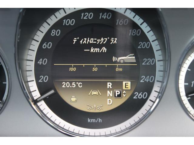 「メルセデスベンツ」「Mクラス」「セダン」「兵庫県」の中古車39