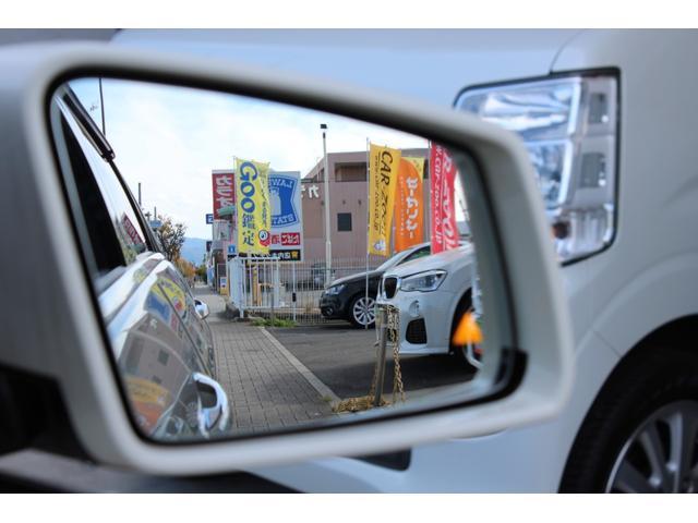 「メルセデスベンツ」「Mクラス」「セダン」「兵庫県」の中古車42