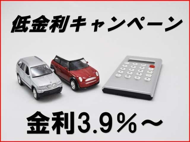 「フォルクスワーゲン」「ポロ」「コンパクトカー」「兵庫県」の中古車40