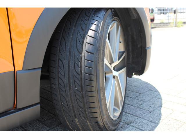 「フォルクスワーゲン」「ポロ」「コンパクトカー」「兵庫県」の中古車11