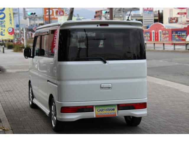 「スズキ」「エブリイワゴン」「コンパクトカー」「兵庫県」の中古車7