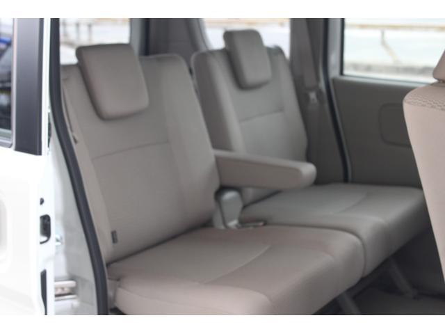 「スズキ」「エブリイワゴン」「コンパクトカー」「兵庫県」の中古車22