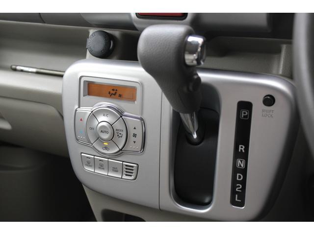 「スズキ」「エブリイワゴン」「コンパクトカー」「兵庫県」の中古車26
