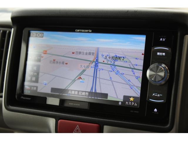 「スズキ」「エブリイワゴン」「コンパクトカー」「兵庫県」の中古車30