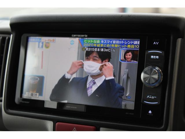 「スズキ」「エブリイワゴン」「コンパクトカー」「兵庫県」の中古車32