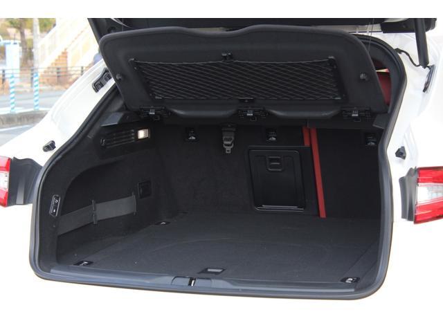 「マセラティ」「レヴァンテ」「SUV・クロカン」「兵庫県」の中古車30