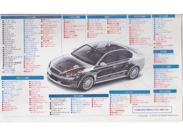 「マセラティ」「レヴァンテ」「SUV・クロカン」「兵庫県」の中古車47