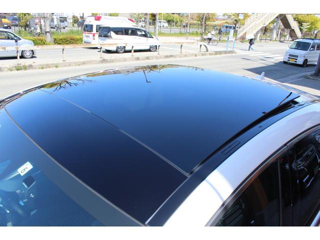 GLE350d 4マチック クーペスポーツ ブラックレザー パノラマスライディングルーフ 360カメラ Rセーフティー WORK21インチアルミ(16枚目)