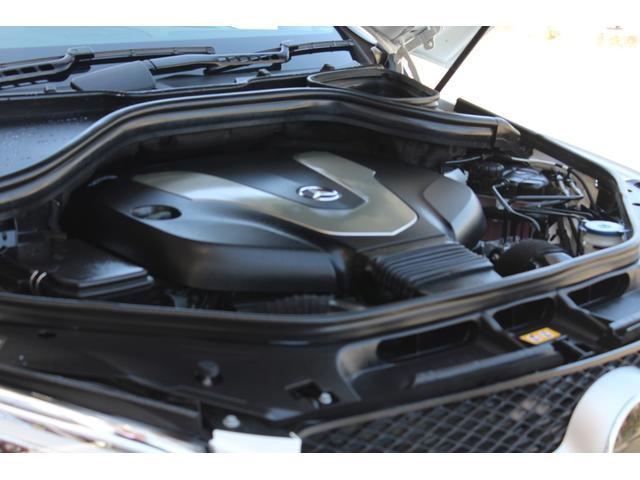 GLE350d 4マチック クーペスポーツ ブラックレザー パノラマスライディングルーフ 360カメラ Rセーフティー WORK21インチアルミ(23枚目)