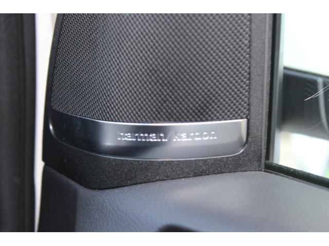 GLE350d 4マチック クーペスポーツ ブラックレザー パノラマスライディングルーフ 360カメラ Rセーフティー WORK21インチアルミ(43枚目)