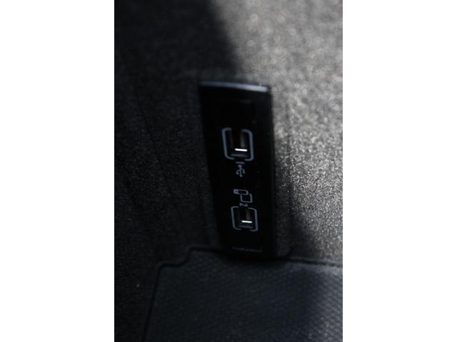 GLE350d 4マチック クーペスポーツ ブラックレザー パノラマスライディングルーフ 360カメラ Rセーフティー WORK21インチアルミ(48枚目)