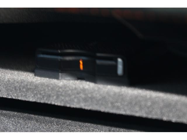 GLE350d 4マチック クーペスポーツ ブラックレザー パノラマスライディングルーフ 360カメラ Rセーフティー WORK21インチアルミ(49枚目)