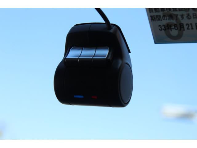GLE350d 4マチック クーペスポーツ ブラックレザー パノラマスライディングルーフ 360カメラ Rセーフティー WORK21インチアルミ(50枚目)